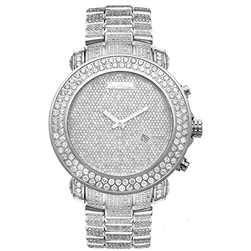 Joe Rodeo JUNIOR RJJU27 Diamond Watch