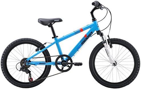 Diamondback Octane - Bicicleta infantil (50,8 cm): Amazon.es: Deportes y aire libre