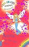Les fées du ciel, tome 19 : Anaïs, la fée des jeux par Meadows