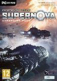 Armada 2526 - Supernova (PC) (UK)