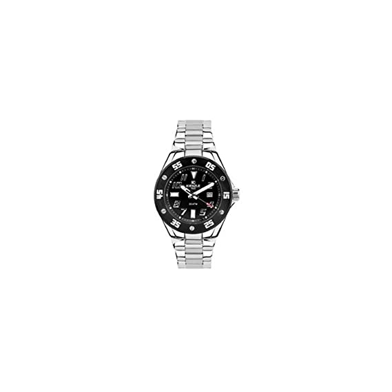 Kienzle 780_3721 Reloj de pulsera para hombre