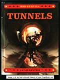 img - for Tunnels (How We Build) by Philip Arthur Sauvain (1990-06-03) book / textbook / text book