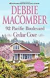 92 Pacific Boulevard (A Cedar Cove Novel)