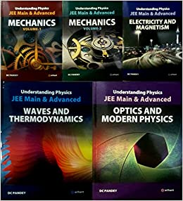 Pandey pdf solutions electricity dc magnetism and