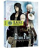 Glass Fleet: Box Set S.A.V.E.