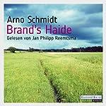 Brand's Haide | Arno Schmidt