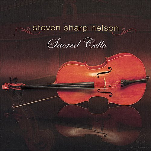 Sacred Cello - Music Other Sacred Choral