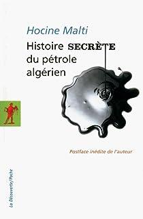 la colonie française en algérie 200 ans dinavouable pdf