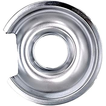 Amazon Com Supplying Demand Wb32x10012 6 Inch Drip Pan