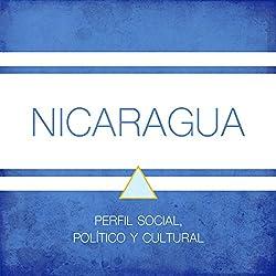 Nicaragua [Spanish Edition]