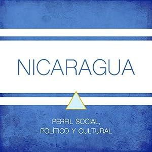 Nicaragua [Spanish Edition] Audiobook
