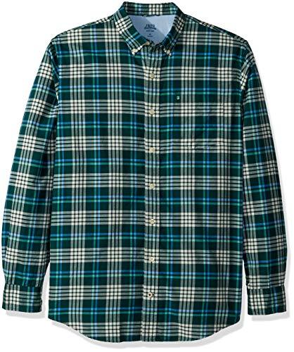 Buy izod 2xl shirt