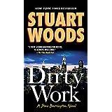 Dirty Work (A Stone Barrington Novel)