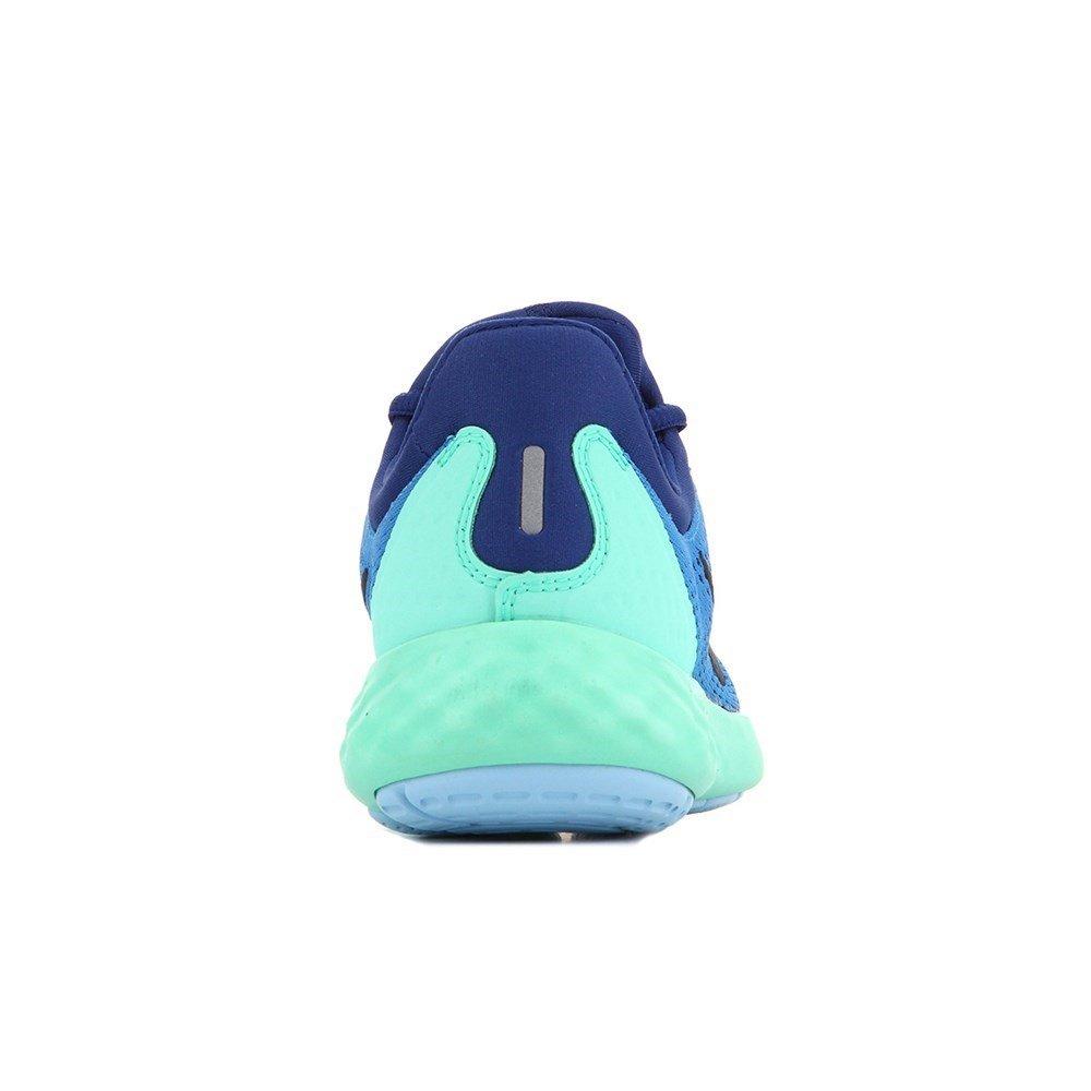 NIKE Damen 855810-401 Traillaufschuhe Blau (Fountain Blau / schwarz / / schwarz Deep Royal Blau) c9ca67