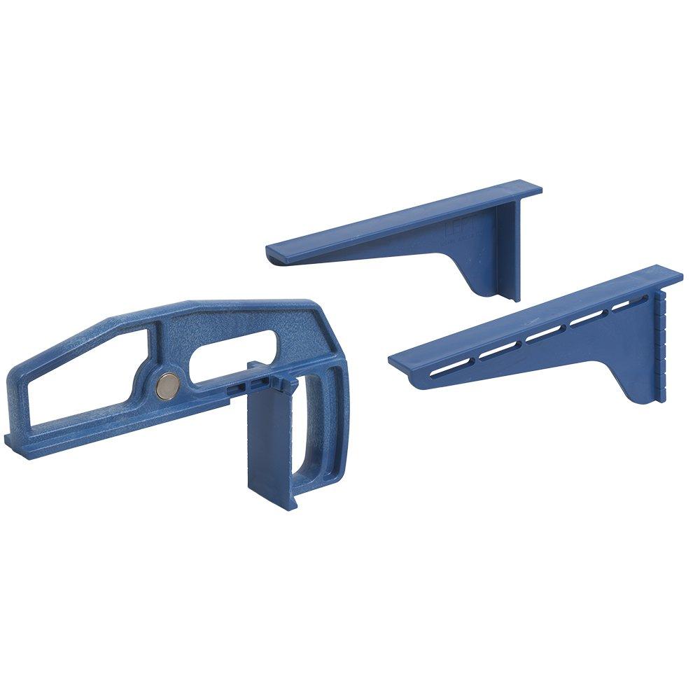 Drawer Slide Mounting Kit