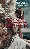 Soul Jumper (Soul Reader Trilogy Book 2)