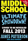 Middle School: Ultimate Showdown