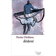Désâmé (French Edition)