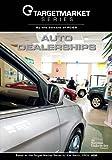 Auto Dealerships, Kim Smith, 0872188337