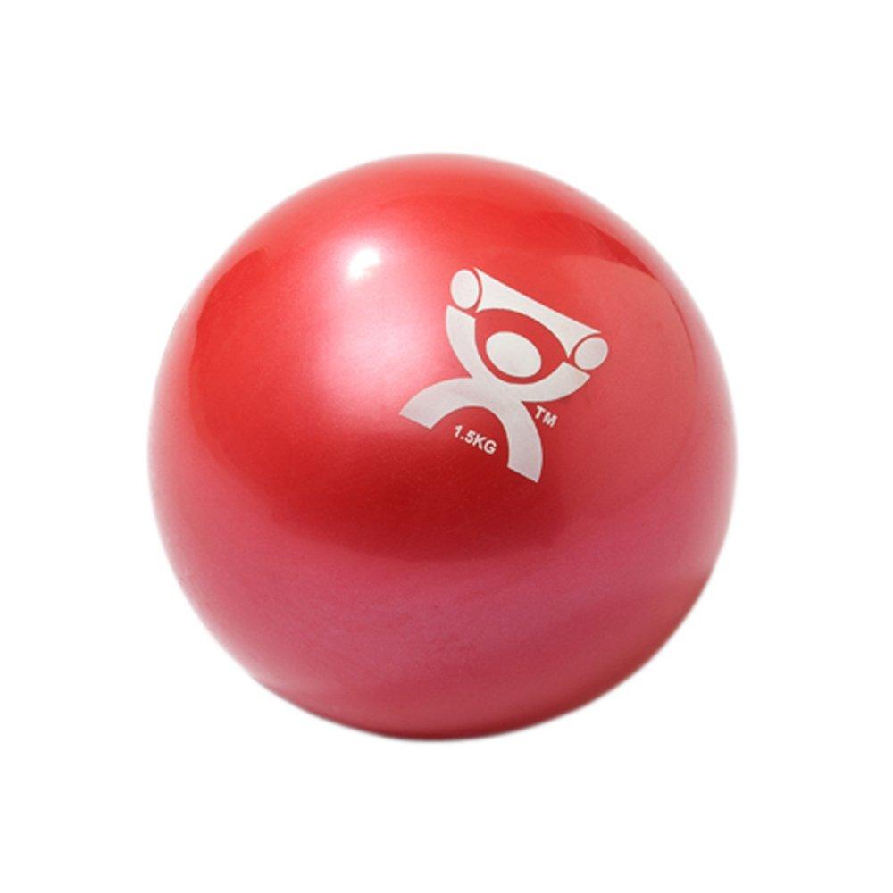 Cando 10–3162 Wate Ball, Hand Ball, Wate rot 3ec843