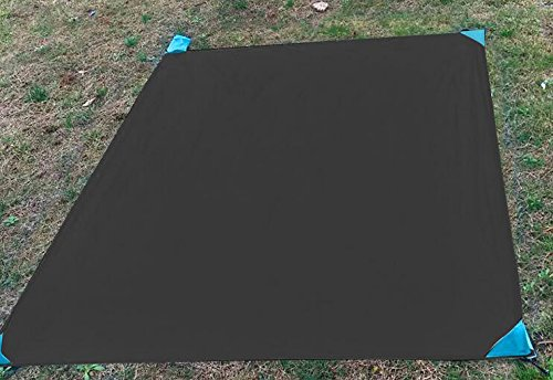 MONEYY The Picnic mat rot rot rot and Weiß format outdoor portable moisture pad tent picnic the picnic camping mats 300452cm B07CLB6KM7 | Großer Verkauf  821caa