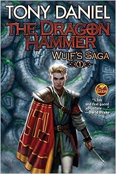 Dragon Hammer