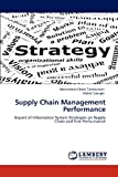Supply Chain Management Performance, Mohammad Ehsan Torabizadeh and Mahdi Sabaghi, 3659112968