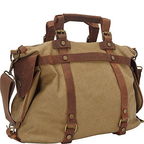 vagabond-traveler-classic-antique-style-cowhide-leather-cotton-canvas-messenger