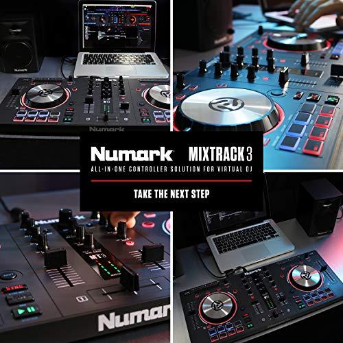 best DJ controllers under $300