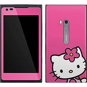 Nokia Lumia 521 Hello Kitty Case