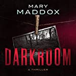 Darkroom | Mary Maddox