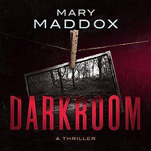 Darkroom Audiobook
