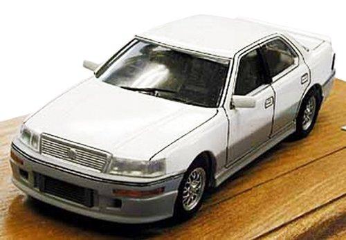 マイクロエース 1/32 オーナーズクラブNo.39 `89 トヨタ セルシオ 改の商品画像
