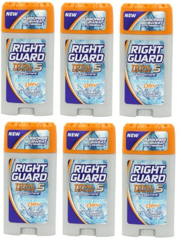 right-guard-total-defense-5-mineral-dry-invisible-solid-26-oz-6pack