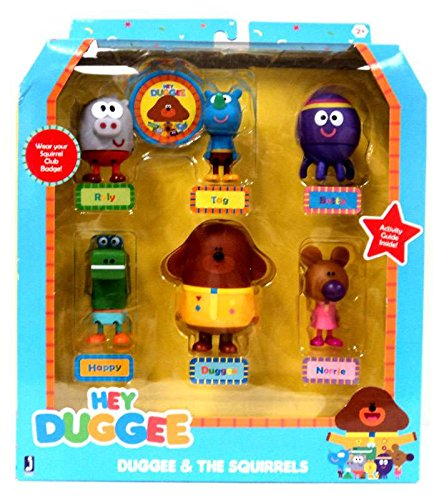 hey-duggee-figure-set-duggee-and-the-squirrels