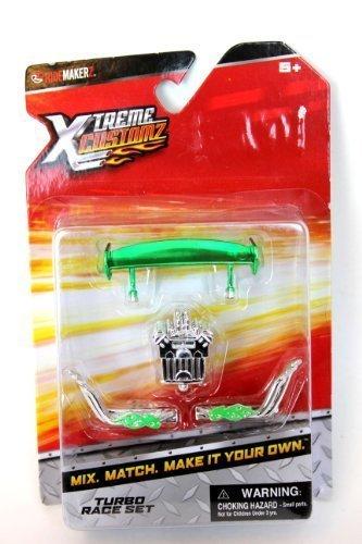 Xtreme Race - 7