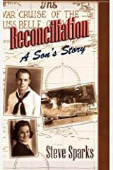 Reconciliation: A Son's Story Hardcover
