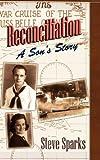 Reconciliation, Steve Sparks, 1935991426