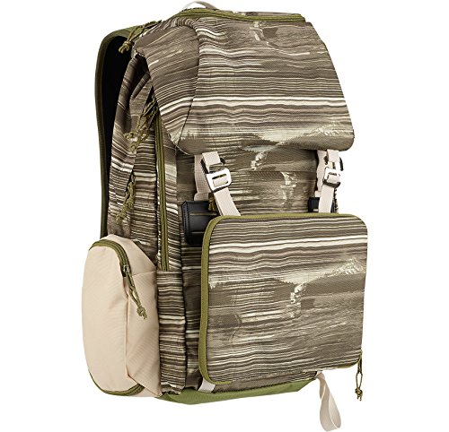 Price comparison product image Burton Shred Backpack,  HCSC Scout Tan
