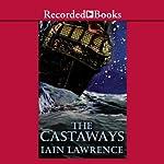 The Castaways | Iain Lawrence