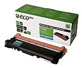Brother Reman Printer TN210C ECOPLUS REMAN TONER CARTRIDGE (CYAN) For 9320CW (TN210C, TN230C) -