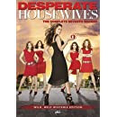 Desperate Housewives: Season 7