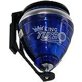 Trompo king turbo