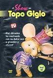 Topo Gigio 6