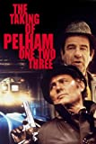 DVD : The Taking of Pelham One Two Three