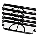 Anboo Filters for iRobot Roomba 400 Series 4400- 405 4110 4150...
