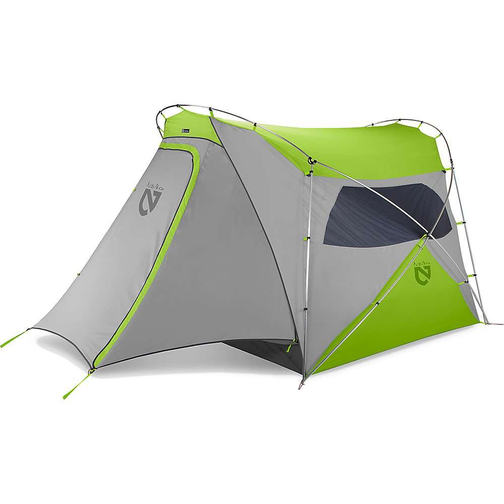 Teton Sports Sierra 12 Canvas Tent Waterproof Bell Tent
