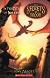 The Secrets of Droon #34: In the City of Dreams