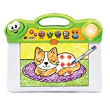 VTech DigiArt Color by Lights - French Version