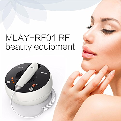 MLAY Face Lifting Device For Wrinkle Remove